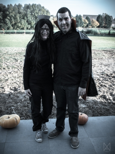 Halloween-13