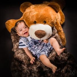 Toddler-30
