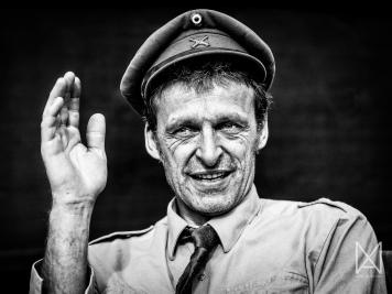 1941-Commandant Mouchette